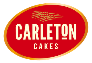 Carleton Cakes